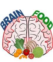 کوچک شدن مغز با رژيم هاي غلط