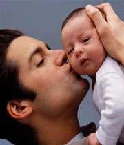 مهربان و مقتدر چون پدر