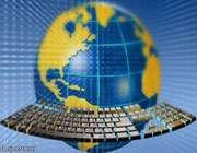 نگاهی به 10 فناوری تحولزای آینده (2)