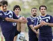 تیم شاهین بوشهر