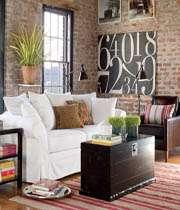 10 راز برای تزیین خانه