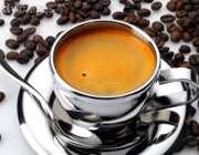 ارتباط بین قهوه و سرطان سینه