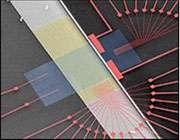 تازه های فناوری نانو(6)
