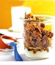 غذاهای عملگرا و اثرات آنها بر سلامتی