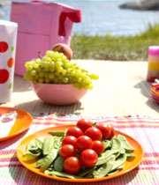 تابستان بانشاط با تغذیه سالم (3)