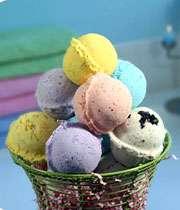 بستنیهای میوهای واقعا میوهایاند؟