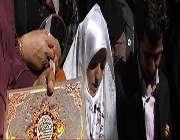 آموزش قبل از ازدواج مخصوص والدین