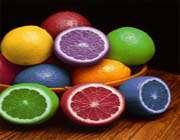 از روانشناسی رنگ ها چه میدانید؟