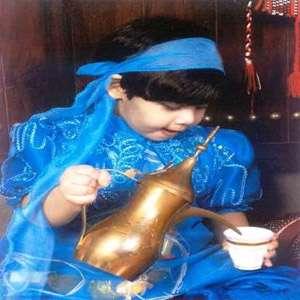 رمضان در جنوب ايران