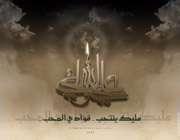 على «صالح المؤمنين» است