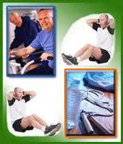 دیابت -ورزش
