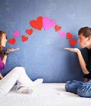 حد روابط در دوران عقد