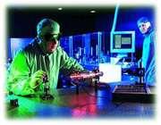 فوتونیک و نانو فوتونیک