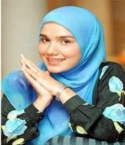حجابهراسی در میان دختران