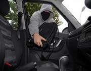 سرقت و قوانین مربوط به آن