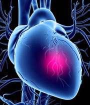 علائم بيماري قلبي چيست؟