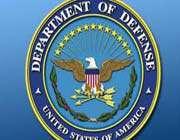 وزارت دفاع امریکا