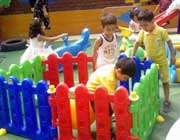 مهارتهای مورد نیاز برای شروع کلاس اول