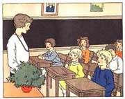 توصیههای راهگشا برای معلمان