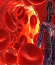 چرا دچار غلظت خون ميشويم؟