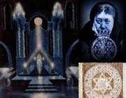 شرایط عضویت در گروه شیطان پرستی