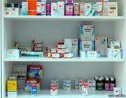 گرانی در داروخانهها رژه میرود