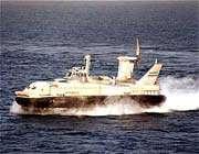 تنها خلبان جزیره