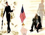 ثروت آمریکایی