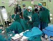 بیمارستان-پزشک