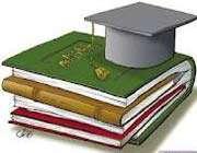 رویای شاگرد زرنگ بودن