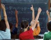 مدیر مدرسه ی امروز پاسخ گوی نیازهای فردا