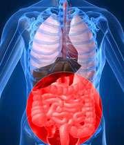 سندرم روده تحریکپذیر چیست؟