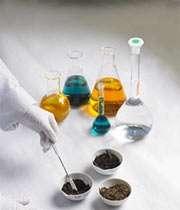 آزمایشگاه طبی