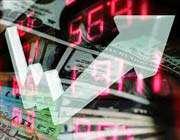 6 راه ايجاد بازار ارز بدون رانت