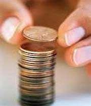 حکم گرفتن سود از بانک