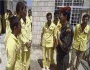 شکنجه به جرم سینه زنی