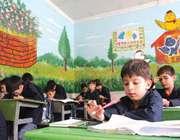 تربیت اثربخش در مدرسه (4)