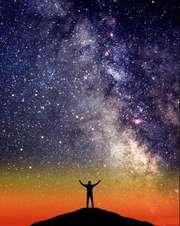 چگونه آسمان را رصد کنیم؟