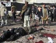 انفجار عاشوراي افغانستان،چرا؟