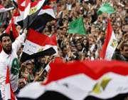 سوریه