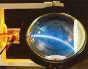 ایده های برگزیده فیزیک ششمین دوره پروژه های دانش آموزی تبیان (3)