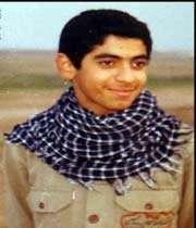 محمدمصطفیپور