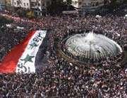 آینده مقاومت اسلامی در منطقه و تاثیر تحولات سوریه بر آن