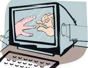 سوژه داغ سایتهای همسریابی