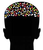 ویتامینهای مفید برای سلامت مغز