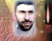 خاطره منتشر نشده از صیاد شیرازی