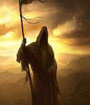 حکایات جالب از شیطان و بزرگان