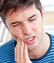 دندانتان درد می کند؟
