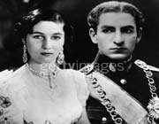 همسران محمدرضاپهلوی