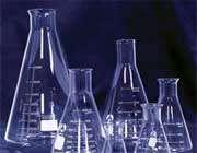 آشناییِ با وسایل آزمایشکاهیِ